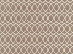 Ткань для штор 2339-23 Royal