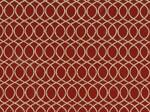 Ткань для штор 2339-30 Royal