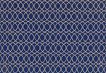 Ткань для штор 2339-40 Royal