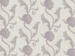 Ткань для штор 2340-43 Charm