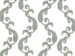 Ткань для штор 2341-41 Charm