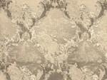 Ткань для штор 2342-21 Charm