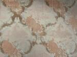 Ткань для штор 2342-23 Charm