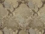 Ткань для штор 2342-28 Charm