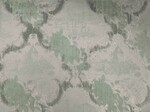 Ткань для штор 2342-41 Charm