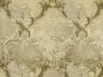 Ткань для штор 2342-51 Charm