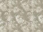 Ткань для штор 2345-11 Antique