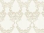 Ткань для штор 2346-11 Antique