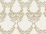 Ткань для штор 2346-21 Antique