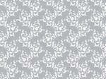 Ткань для штор 2347-10 Triumph