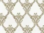 Ткань для штор 2355-21 Antique