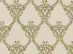 Ткань для штор 2355-22 Antique