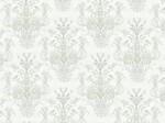 Ткань для штор 2356-10 Antique