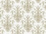 Ткань для штор 2356-22 Antique