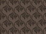 Ткань для штор 2357-28 Ar Deco Part 1