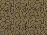 Ткань для штор 2362-20 Ar Deco Part 2