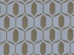 Ткань для штор 2364-45 Ar Deco Part 2
