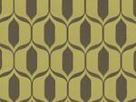 Ткань для штор 2364-51 Ar Deco Part 2