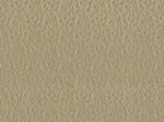 Ткань для штор 2365-25 Ar Deco Part 2