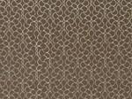 Ткань для штор 2365-27 Ar Deco Part 2