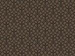 Ткань для штор 2365-28 Ar Deco Part 2