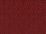 Ткань для штор 2365-30 Ar Deco Part 2