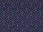 Ткань для штор 2365-40 Ar Deco Part 2