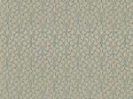 Ткань для штор 2365-41 Ar Deco Part 2