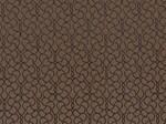 Ткань для штор 2365-43 Ar Deco Part 2