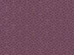 Ткань для штор 2365-44 Ar Deco Part 2