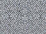Ткань для штор 2365-45 Ar Deco Part 2