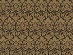 Ткань для штор 2366-20 Ar Deco Part 1