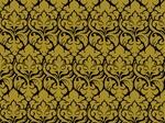 Ткань для штор 2366-22 Ar Deco Part 1