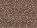 Ткань для штор 2366-27 Ar Deco Part 1