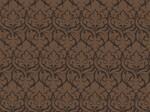 Ткань для штор 2366-28 Ar Deco Part 1