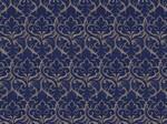 Ткань для штор 2366-40 Ar Deco Part 1