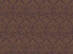 Ткань для штор 2366-43 Ar Deco Part 1