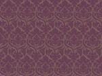 Ткань для штор 2366-44 Ar Deco Part 1