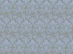 Ткань для штор 2366-45 Ar Deco Part 1