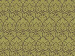 Ткань для штор 2366-51 Ar Deco Part 1
