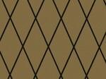 Ткань для штор 2367-20 Ar Deco Part 1