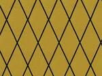 Ткань для штор 2367-22 Ar Deco Part 1