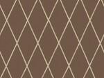 Ткань для штор 2367-27 Ar Deco Part 1