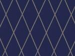 Ткань для штор 2367-40 Ar Deco Part 1