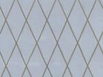 Ткань для штор 2367-45 Ar Deco Part 1