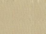 Ткань для штор 2370-15 Ar Deco Part 2