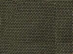 Ткань для штор 2370-20 Ar Deco Part 2