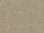 Ткань для штор 2370-21 Ar Deco Part 2