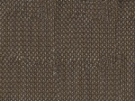Ткань для штор 2370-27 Ar Deco Part 2