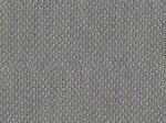 Ткань для штор 2370-41 Ar Deco Part 2
